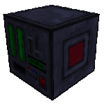 Advanced Battery Box.png