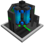 Fission Reactor.png