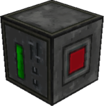 Battery Box.png