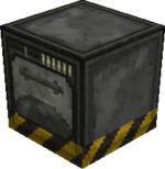 Electric Furnace.png