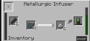 Metallurgic Infuser Interface.JPG