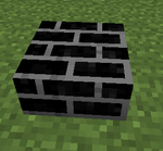 Blast Proof Slab.png